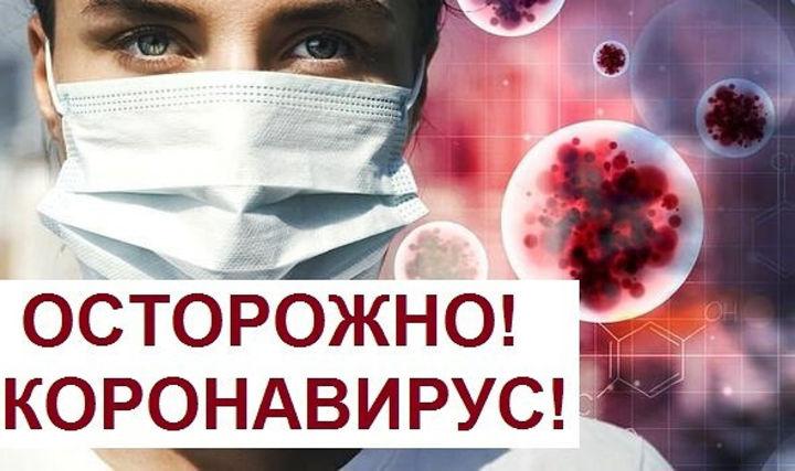 http://msbvologda.ru/upload/iblock/43e/43e626852f4c5c896d7c963e027cc505.jpg